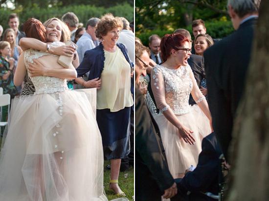 whimsical garden wedding038