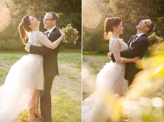 whimsical garden wedding039