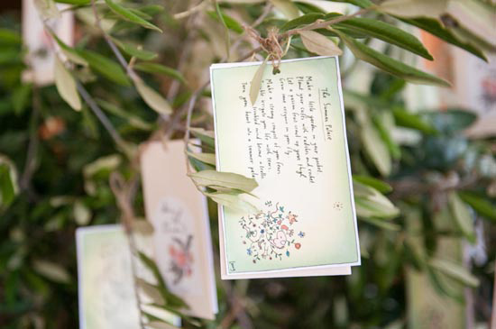 whimsical garden wedding040