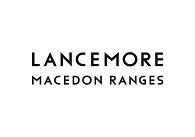 Lancemore Macedon Ranges