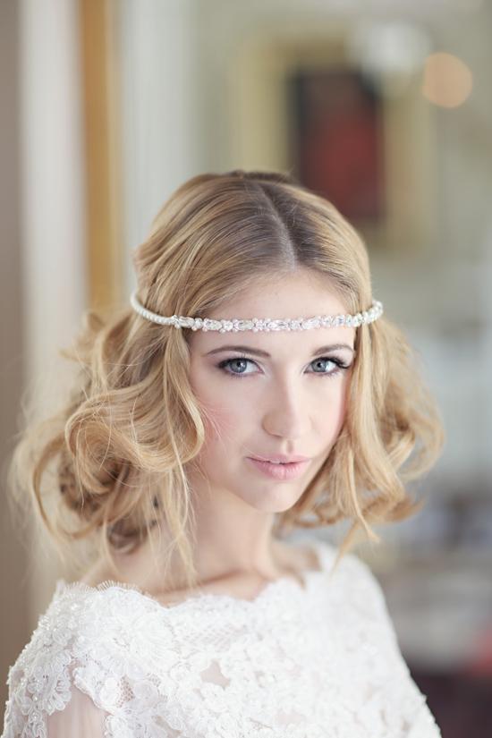 bohemian hair accessories009