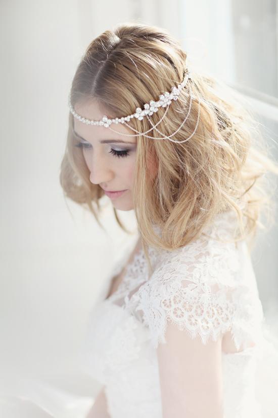 bohemian hair accessories010