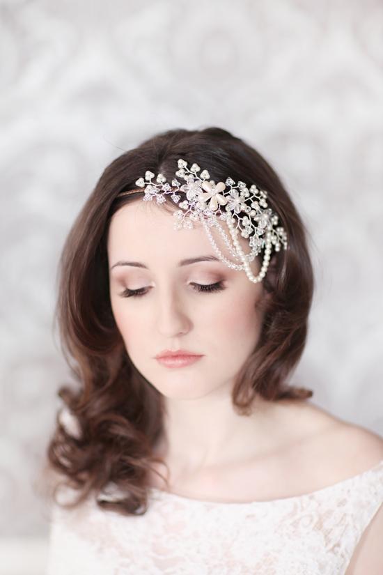 bohemian hair accessories012