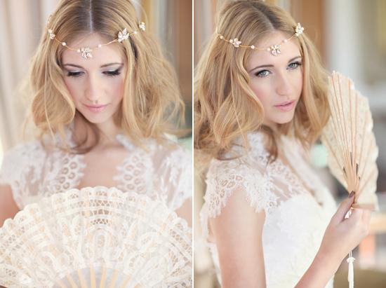 bohemian hair accessories047