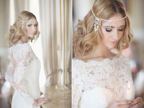 bohemian hair accessories048