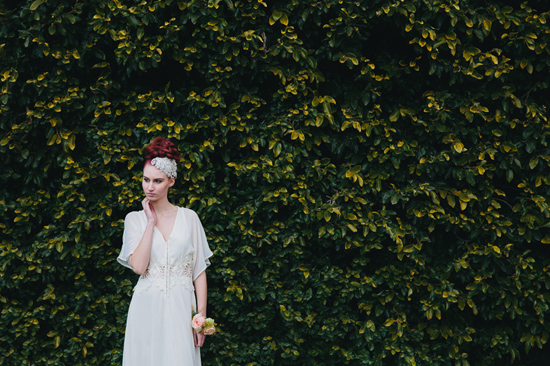 bridal hair pieces from Teeki035