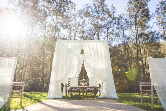 ceremony and prop hire for weddings006