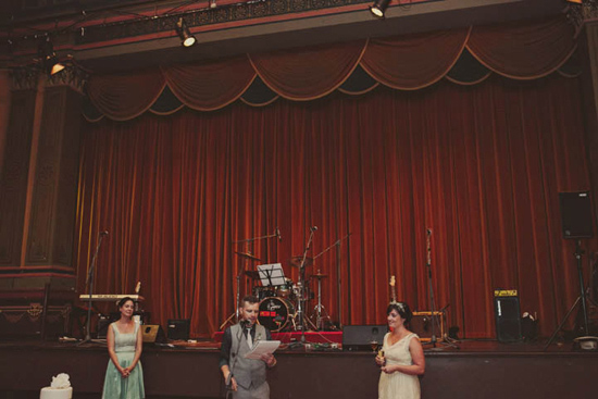 fremantle town hall wedding066
