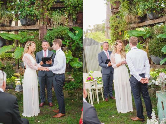 popup wedding028
