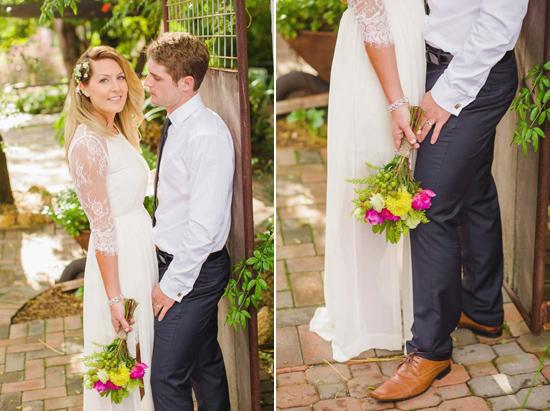 popup wedding034