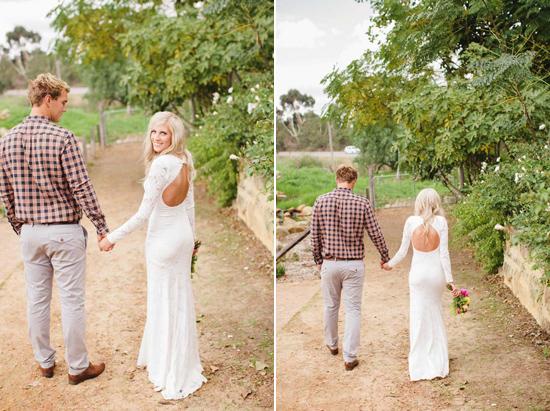 popup wedding042