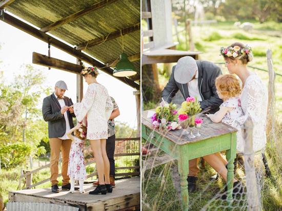 popup wedding046