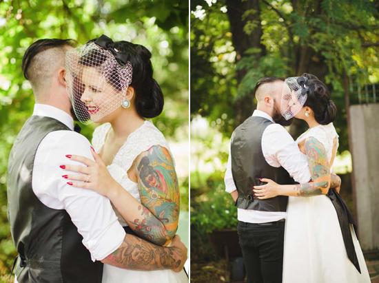 popup wedding057