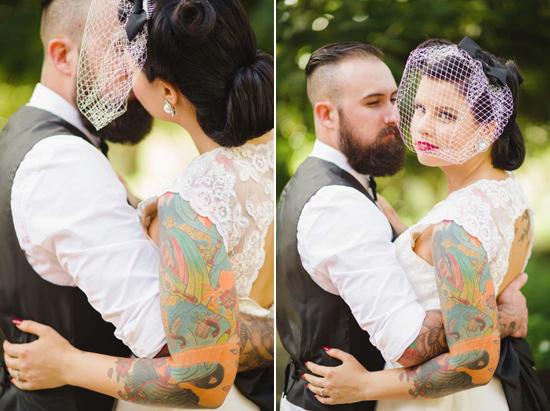 popup wedding058