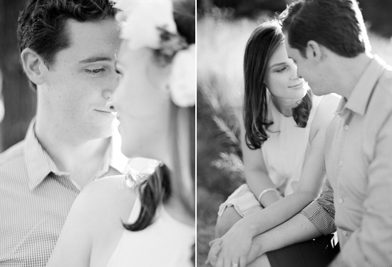 romantic park engagement018