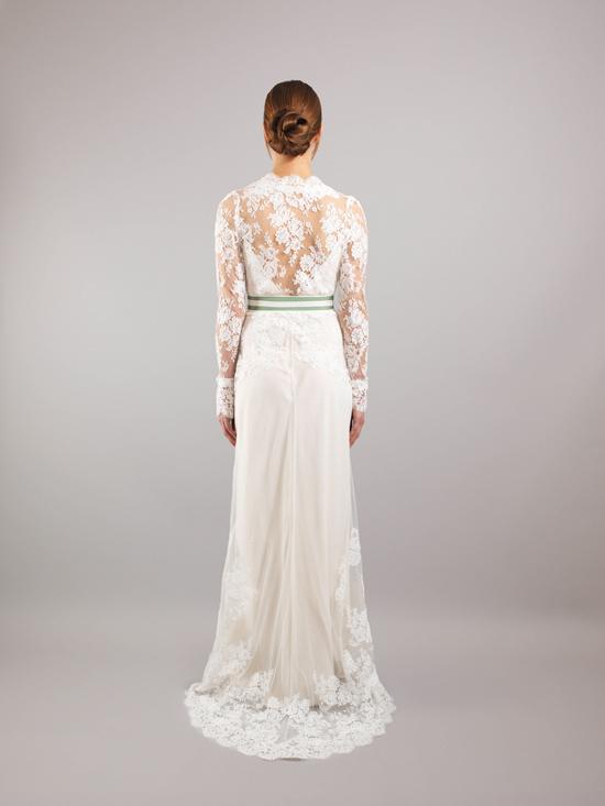 sarah janks bridal gowns002