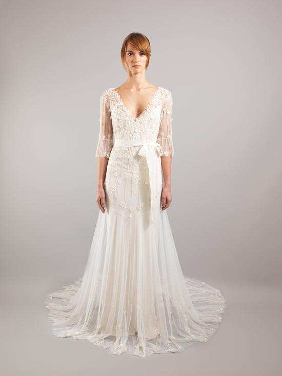 sarah janks bridal gowns004