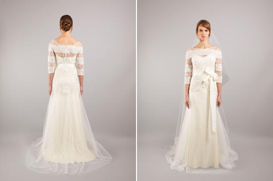 sarah janks bridal gowns005
