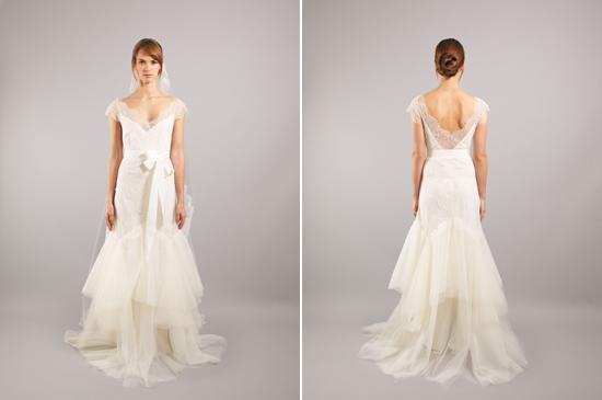sarah janks bridal gowns006