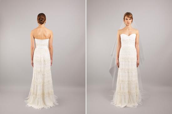 sarah janks bridal gowns010