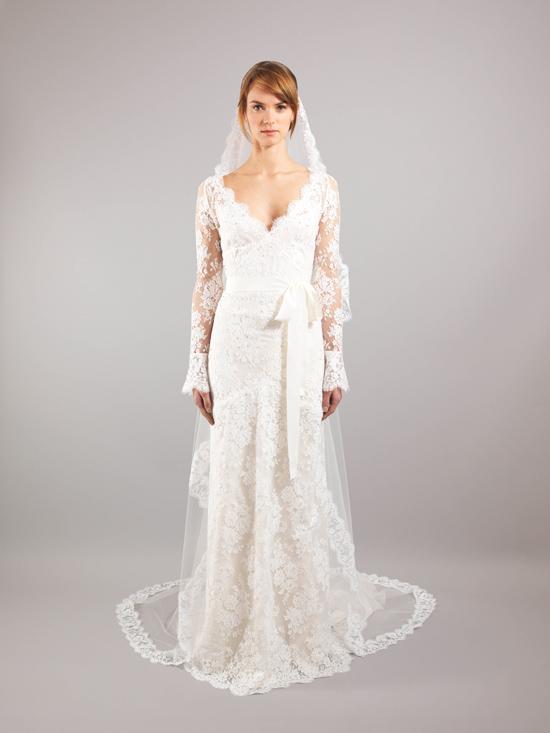 sarah janks bridal gowns011