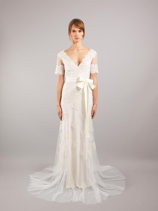 sarah janks bridal gowns013