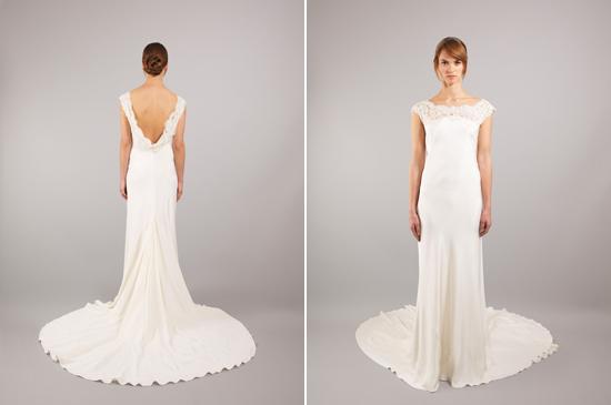sarah janks bridal gowns016