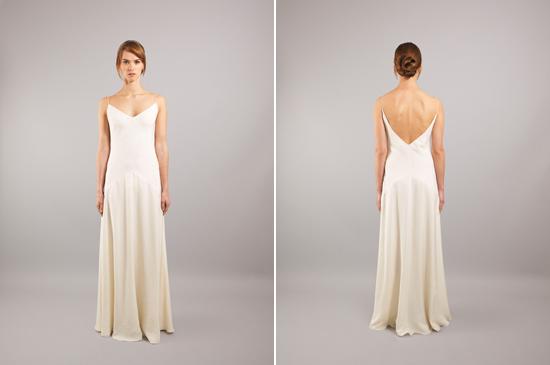 sarah janks bridal gowns019