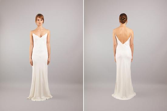 sarah janks bridal gowns020