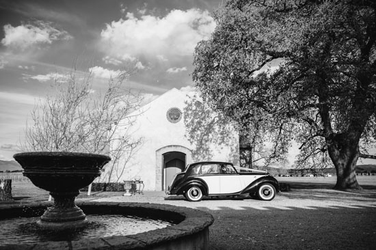 spring winery wedding020