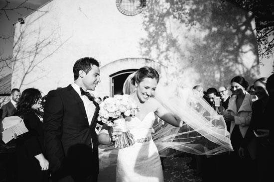 spring winery wedding038