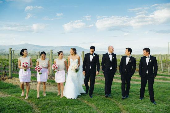 spring winery wedding052