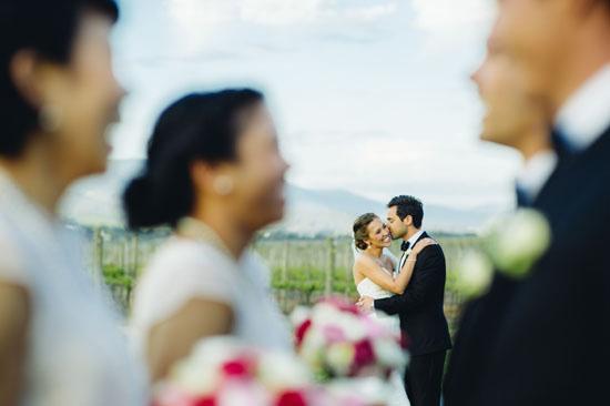 spring winery wedding053