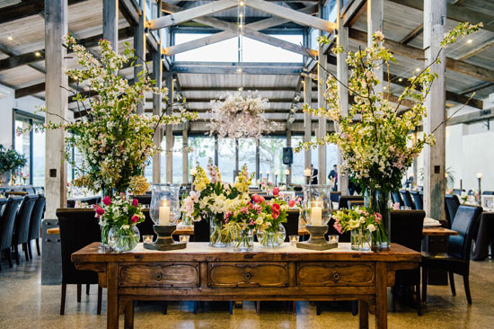 spring winery wedding060