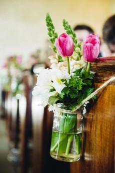 spring winery wedding085