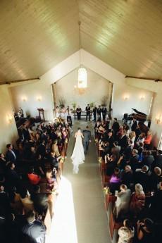 spring winery wedding086