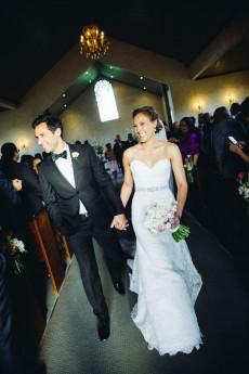 spring winery wedding090