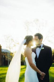 spring winery wedding094