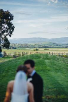 spring winery wedding099