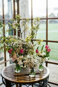 spring winery wedding111