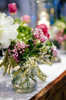 spring winery wedding112