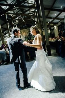 spring winery wedding117