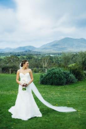 spring_winery_ wedding001