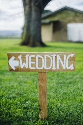 spring_winery_ wedding003