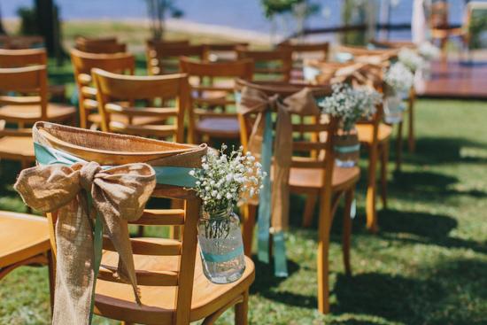 vintage inspired lakehouse wedding008