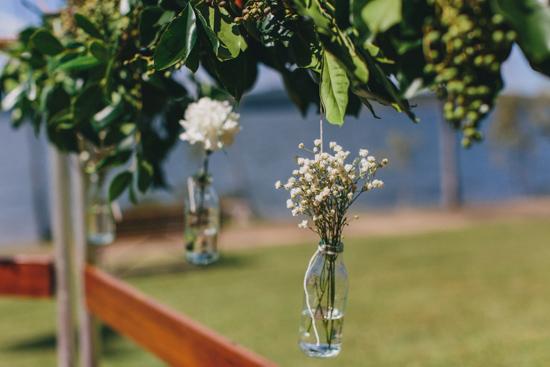 vintage inspired lakehouse wedding012