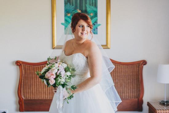 vintage inspired lakehouse wedding018