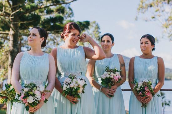 vintage inspired lakehouse wedding024