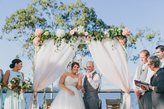 vintage inspired lakehouse wedding032