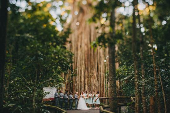 vintage inspired lakehouse wedding047